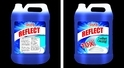 5 Liter Liquid Toilet Cleaner