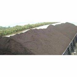 Steam Coal Powder