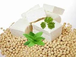 Fresh Twishas Soya Paneer, Packaging Size: 200gm, Packaging Type: Loose