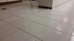 Tiles Work Service, South India
