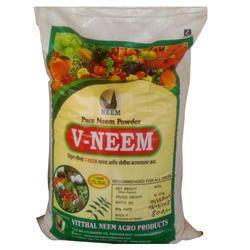 V Neem Neem Powder, Packaging Type: Hdpe Bag