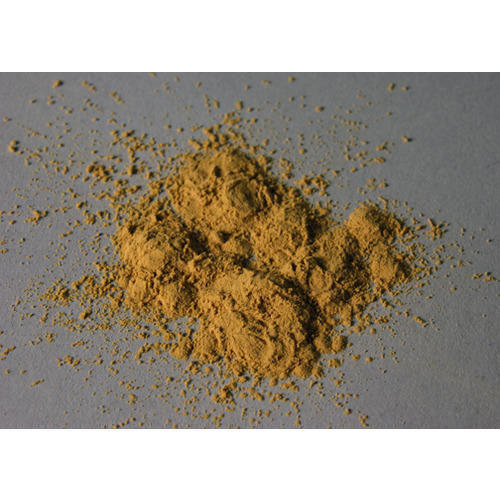 Green Heaven Horse Chestnut Extract, Packaging Type: Polybag