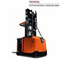 丰田OME120HW 1.2吨BT option h系列订购拣选车