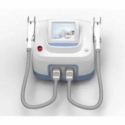 Portable IPL Laser Machine