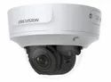 DS-2CD2746G1-IZS Dome Network Camera
