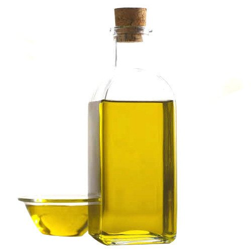 Monounsaturated Prevent In Heart Disease Cottonseed Oil, Packaging Size: 180 KG