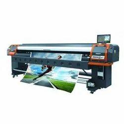 Flex Vinyl Printing Service