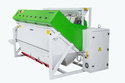 Smart Speed Grain Color Sorters