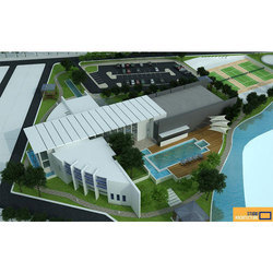 architectural designing services in thane