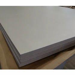 UNS N08800 Sheets