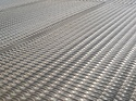 Diamond Grip Antiskid Walkways