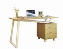 Study Room Table