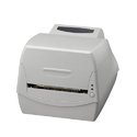Wireless Barcode Printer