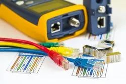 New Or Old Networking Solutions, Telangana