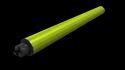 Toner Drum HP-1215
