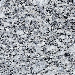 Lighting Blue Pearl Granite