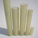 Double Ply Fiberglass Pipes