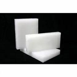 Cheap Sub Of  Paraffin Wax