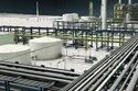 Propipe 3d Piping Designing Software