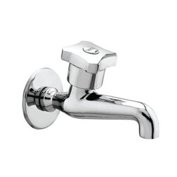 Orchid Series Long Nose Tap