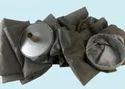Reverse Jet Filter Bag