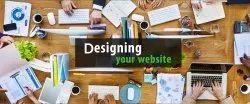 Flash Animation Website Design Services in Hyderabad