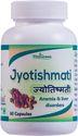 Jyotishmati Capsules