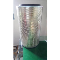 Air Filter Tata 2515/3515 Tata Cum - Sec