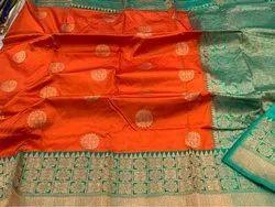 Katan Banarasee