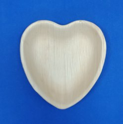 Areka-Leaf-Heart-Shaped-Bowl