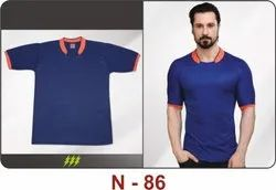 N-86 Polyester T-Shirts