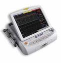 Nidek Fetal Monitor F80