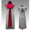 Designer Ladies Kurti