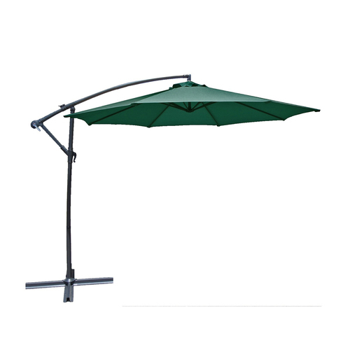 Chairwalla Patio Umbrella