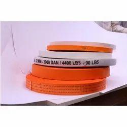 Woven Lashing Belt