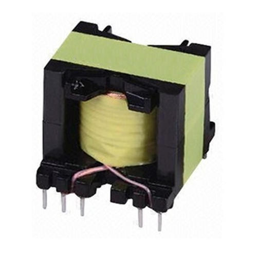 Single Phase Pq2625 Switching Transformer Rs 28 Piece
