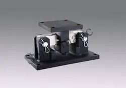 Double Ended Shear Beam Tank Mount Assembly