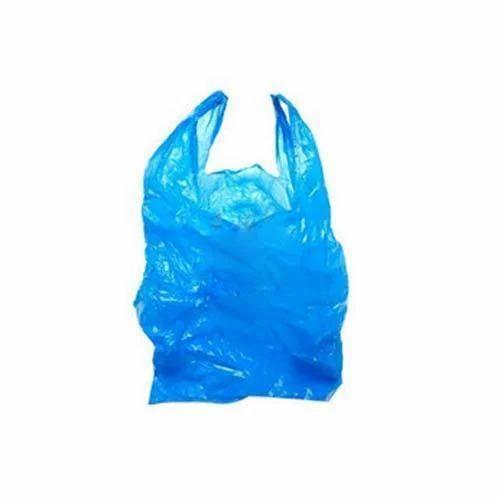 Plastic 9471b1d01798c