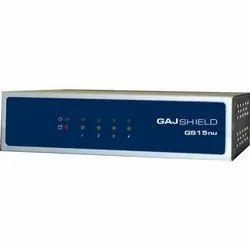 GajShield GS18nu