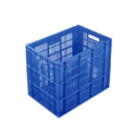 64425 TP Plastic Crate