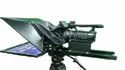 32 Inches Teleprompter