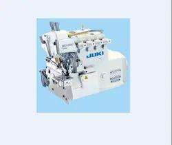 Juki Mo-6900 Overlock Sewing Machine
