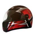 Vega Helmet
