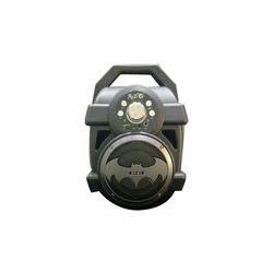 Pacific A2z Wireless Speaker