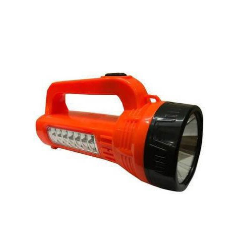 Emergency LED Hand Torches