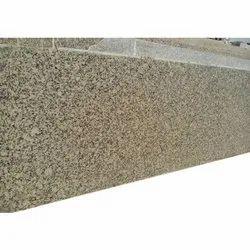 Crystal Flooring Marble Slab