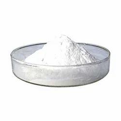 Nitrobenzene Emulsifier - AC 2010 P Special
