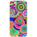 Multicolor Soft Tpu Mobile Printed Back Cover, Packaging Type: Box