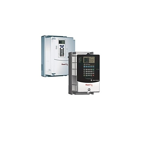 Allen Bradley 9P0 Power Flex 70 AC 600V Drive - ROCKWELL AUTOMATION