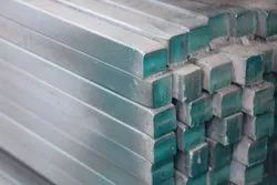 Alloy Steel EN Square Bar